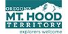 Site de tourisme officiel de MountHood