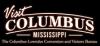 Site de tourisme officiel de Columbus