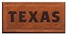 Site de tourisme officiel du Texas