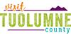 Site de tourisme officiel de Tuolumne