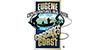 Site de tourisme officiel de Eugene